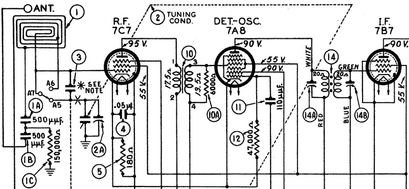 1935 Plymouth Wiring Diagram as well Tech Overdrive Kickdown Switch For Bw Automatic Overdrives furthermore Wiring Diagram Philco further John Deere Gator 4x2 Engine Diagram moreover 2005 Ford Focus Air Intake Diagram. on 1935 ford ignition coil wiring diagram