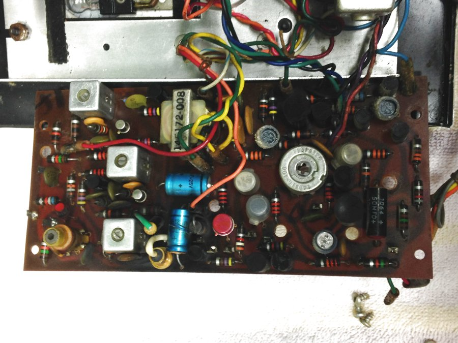 Image00007 rittenhouse intercom wiring diagram gandul 45 77 79 119  at n-0.co
